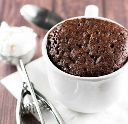 Molten-Chocolate-Mug-Cake-650.jpg
