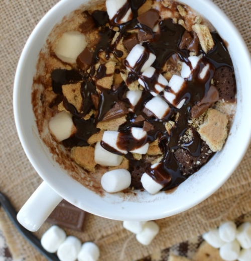 Smores-Chocolate-Mug-Cake-The-ulimate-one-minute-dessert.jpg