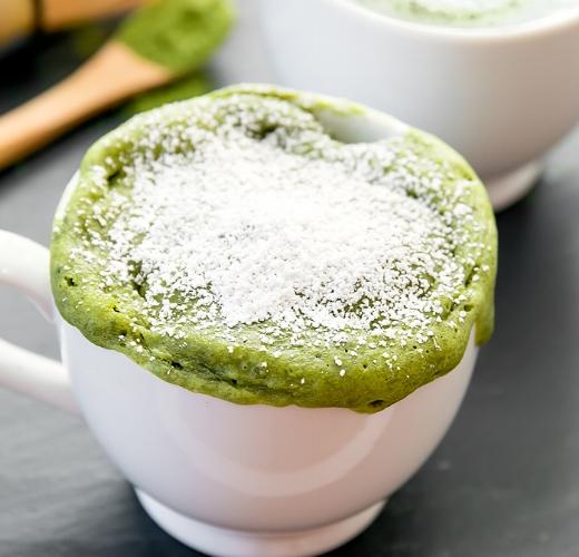 matcha-latte-mug-cake-11.jpg