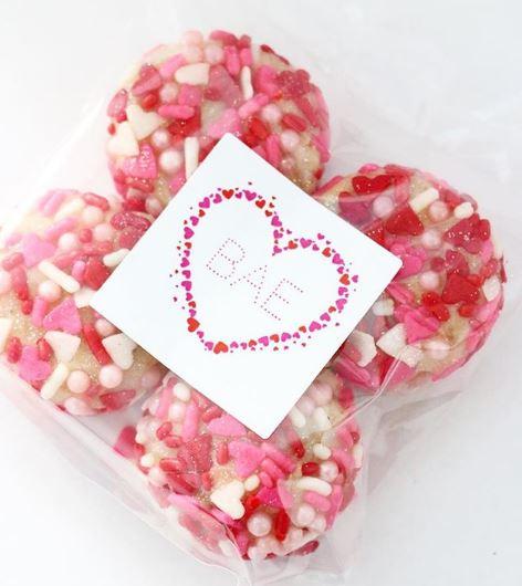 mdoughw valentines day