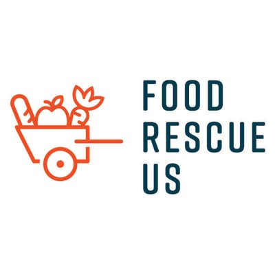 Food Rescue US
