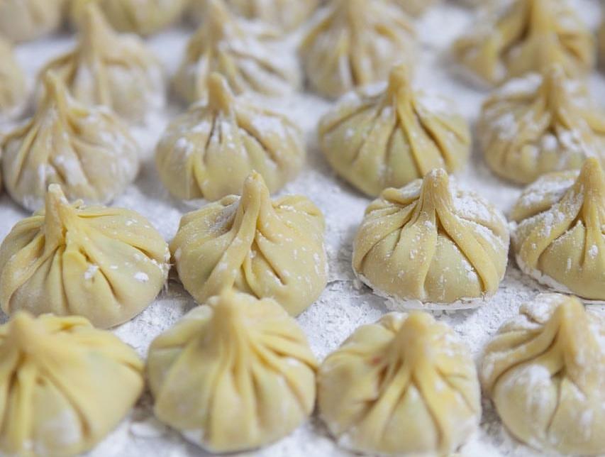 No Name Chinese Dumplings.jpg