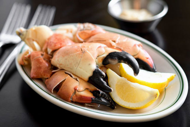 020314-BBB-joes_stone_crab_claws.jpg