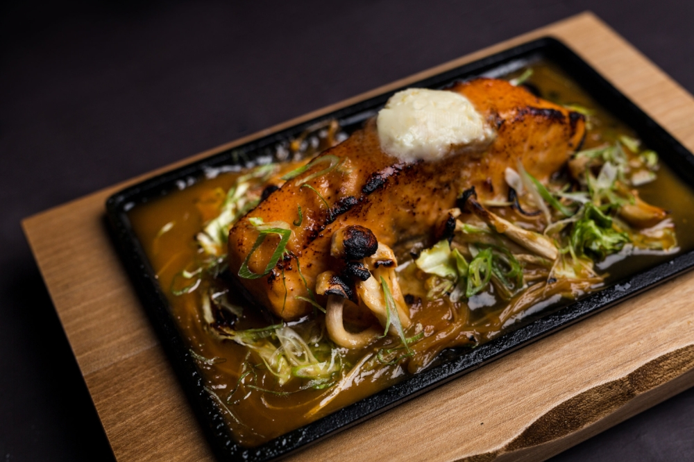 Salmon ChanChan Yaki - Miso Butter Salmon_Credit- DeepSleep Studio.jpg
