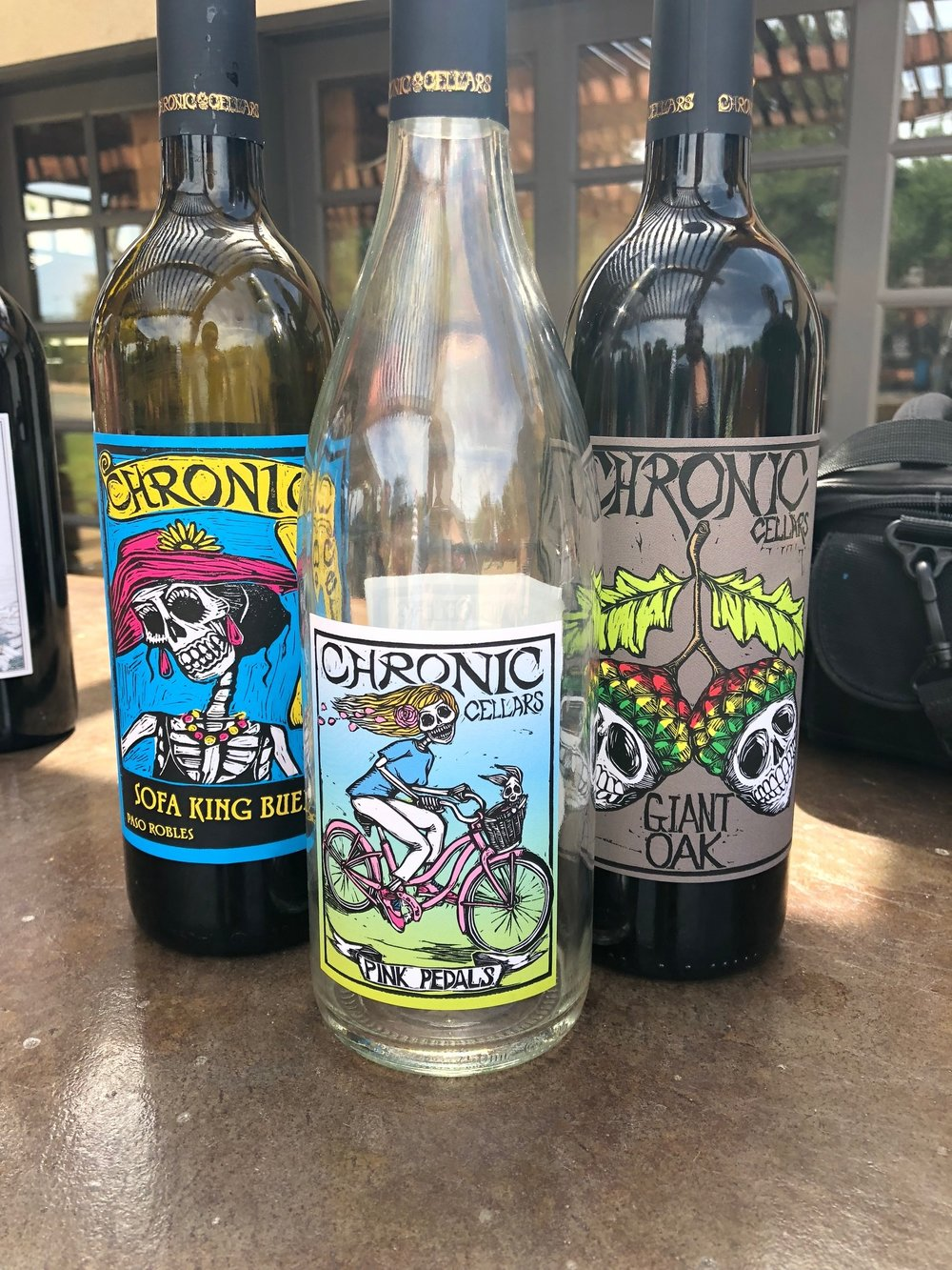 Chronic Cellars Wine.jpg