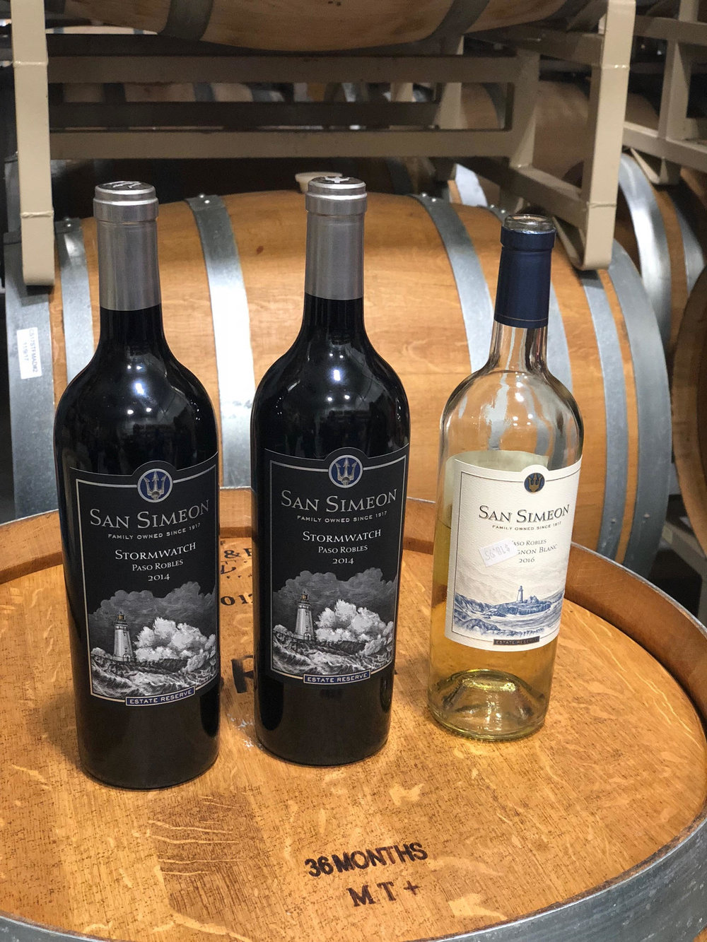 San Antonio Wine.jpg