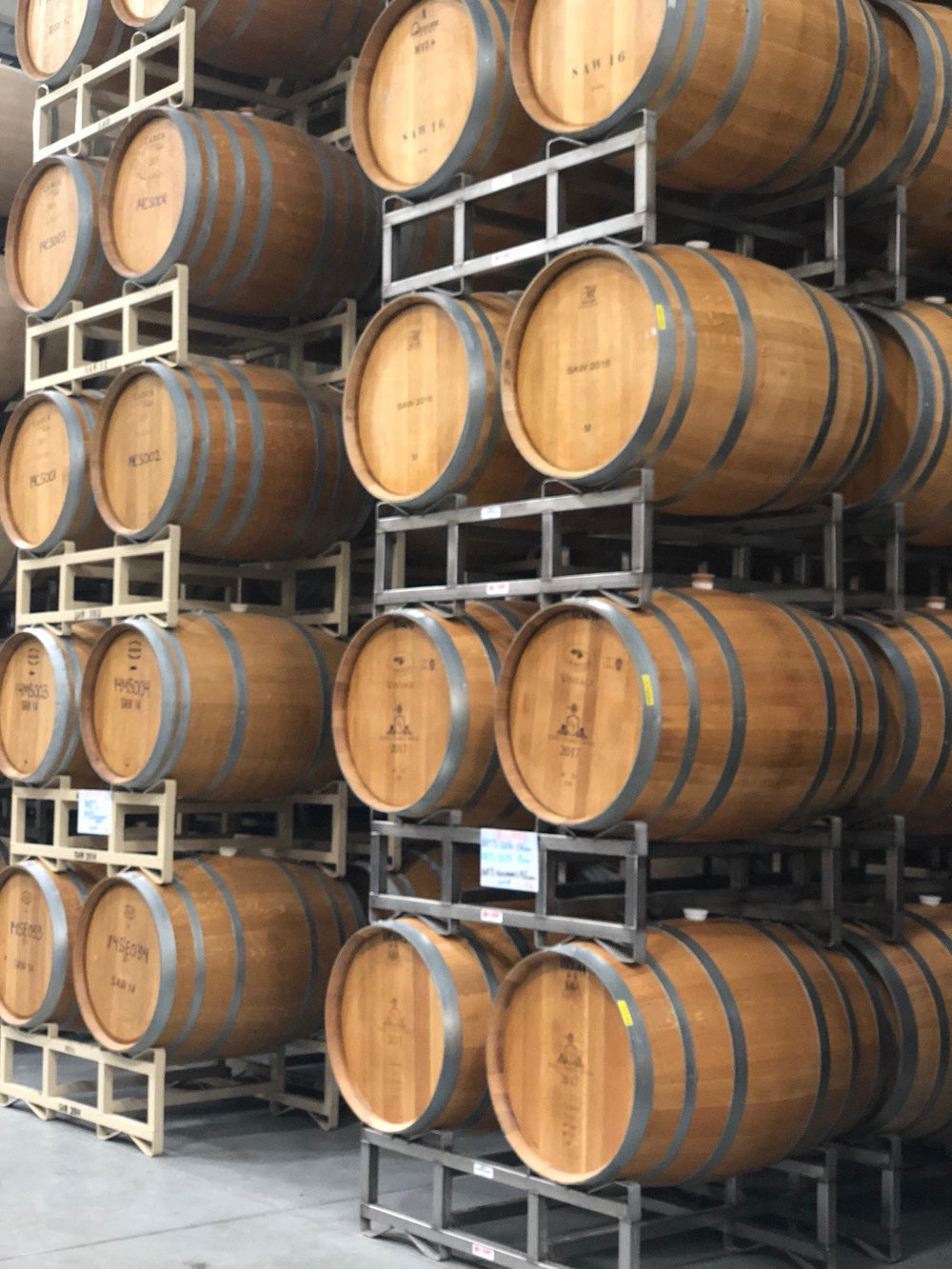Barrels at San Antonio.jpg