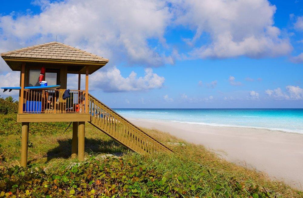 delray beach travel thursdays