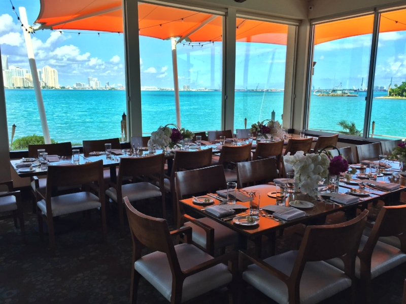 Rusty Pelican_Dining Room.jpg