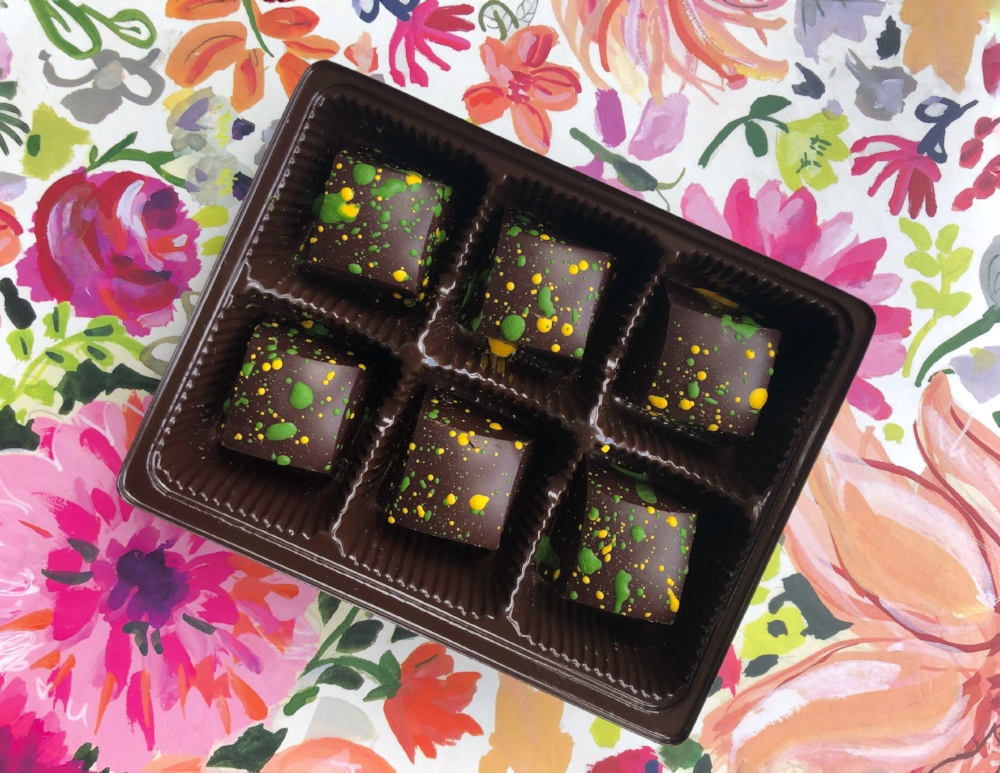 world chocolate day exquisito chocolates