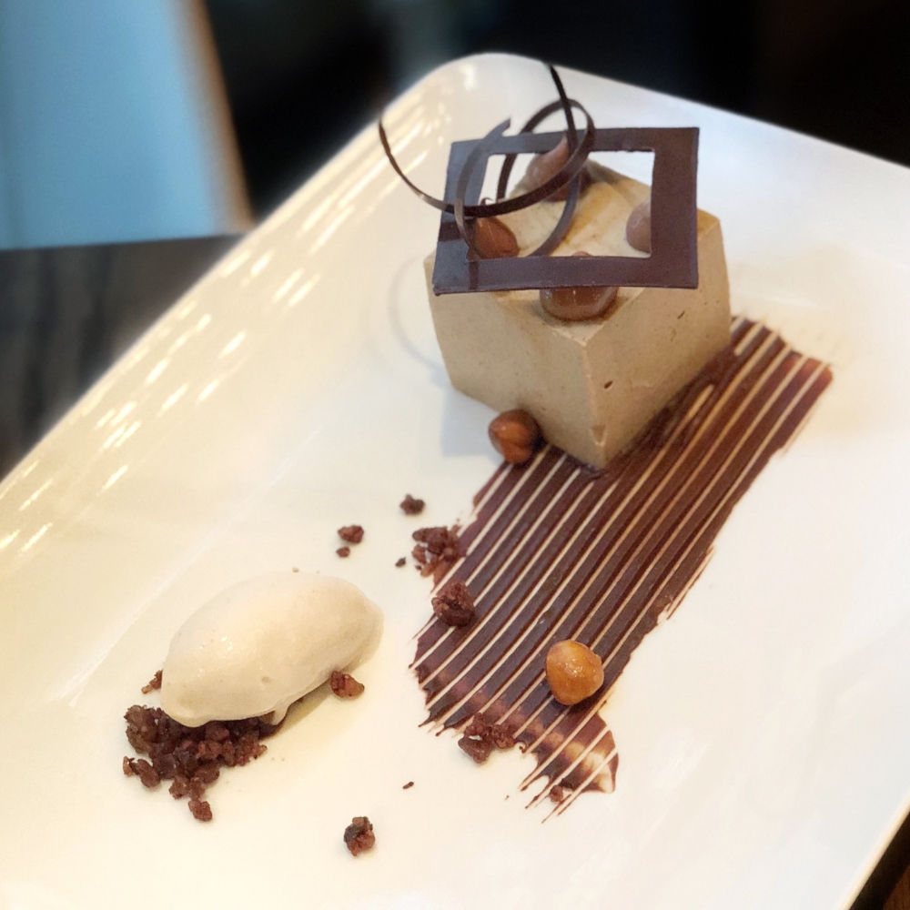 world chocolate day boulud sud