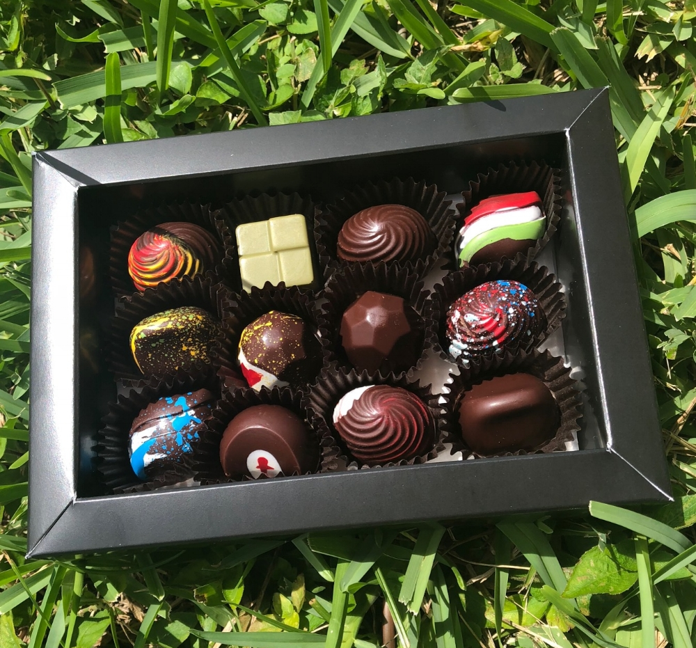 world chocolate day cao chocolates