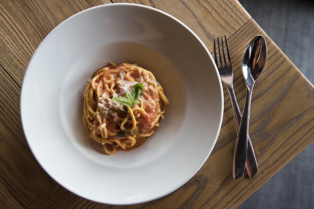Macchialina_Spaghetti_Pomodoro.jpg