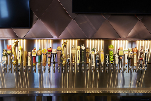 City-Works-Beer-Taps_2-600-400.jpg