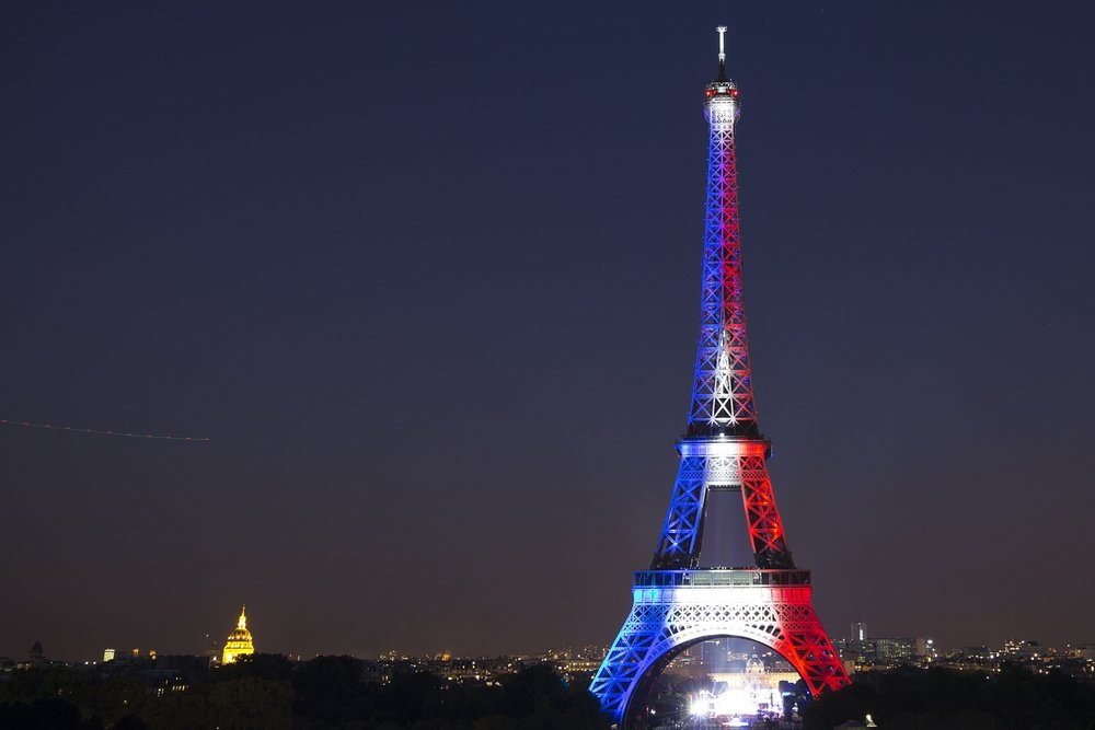 Bastille Day - from IBTimes Uk.jpg