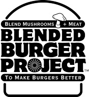 JBF Burger Project Logo.jpg