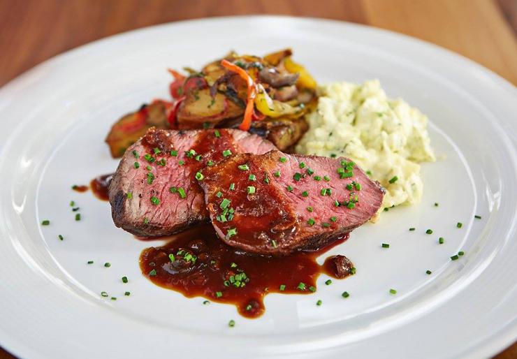 bourbon-steak.jpg