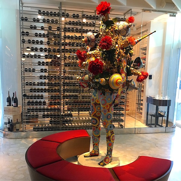 Novikov-winecellar-sculpture-600.JPG