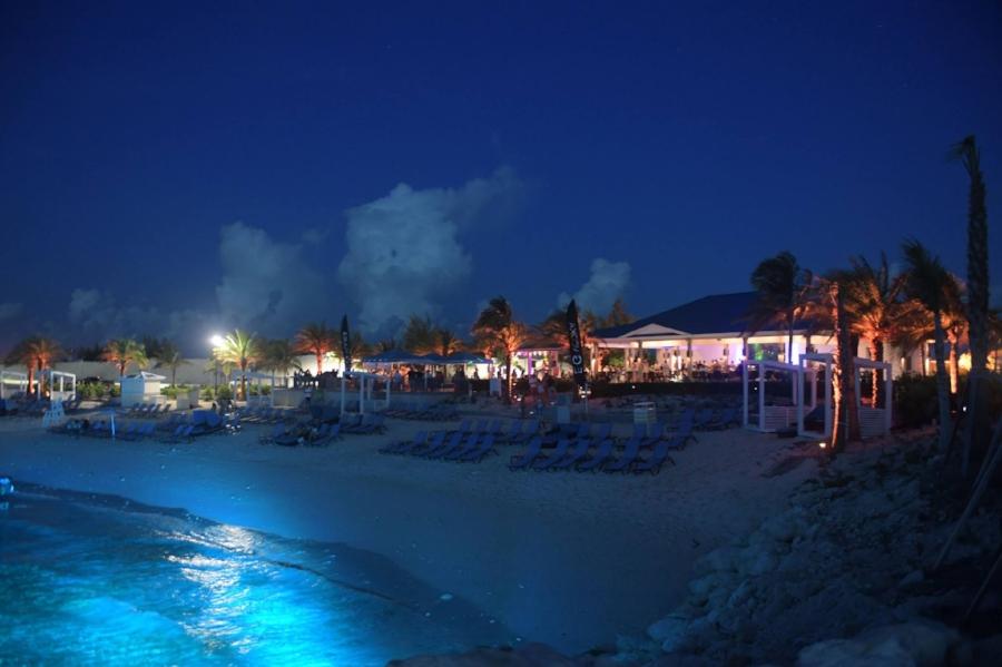 Luna Beach Night - Luna Beach Website.jpg
