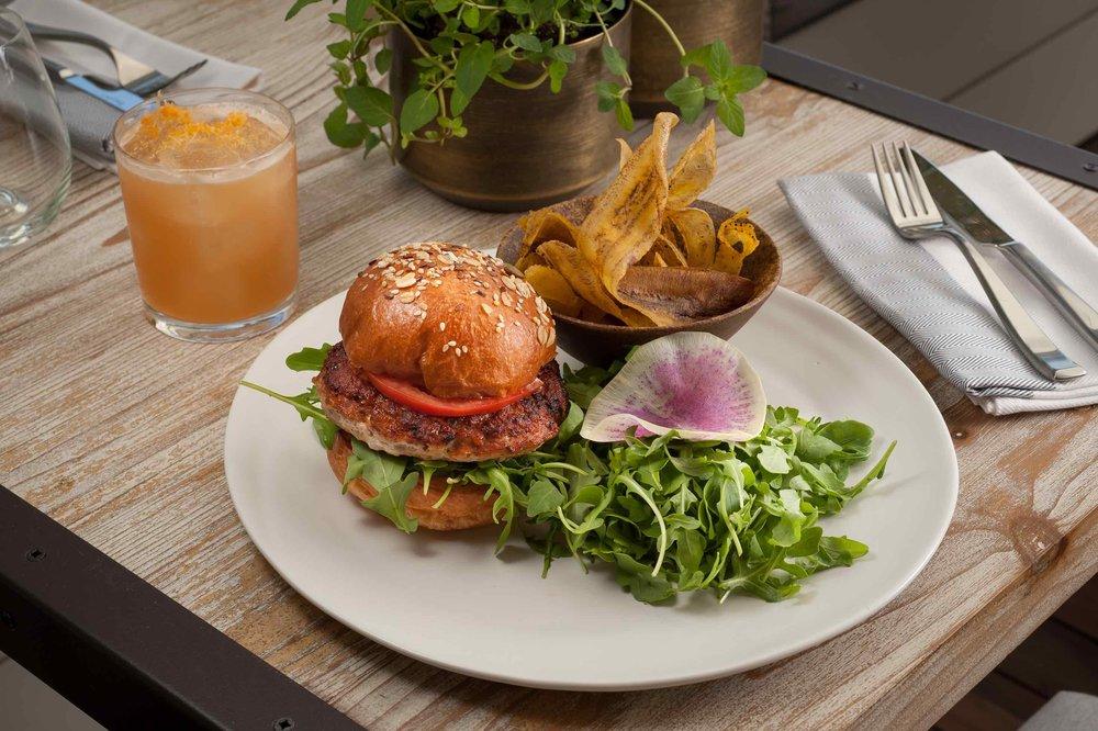 Chicken-Ricotta-Burger-3.jpg