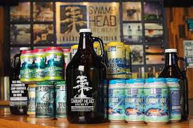 Swamp Head Brewery.jpg