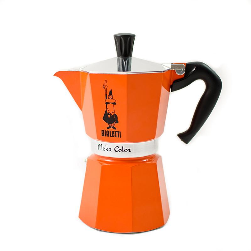 UM Coffee Maker.jpg