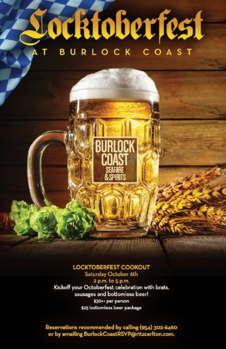 Burlock Coast Locktoberfest October 6 Cookout.jpg