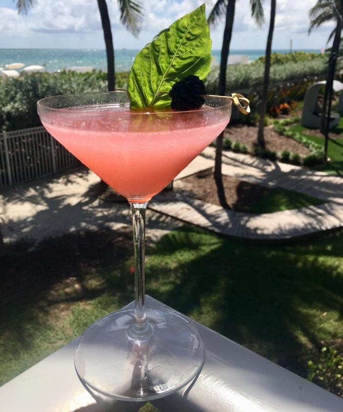 B&B Pink Cocktail (1).jpg