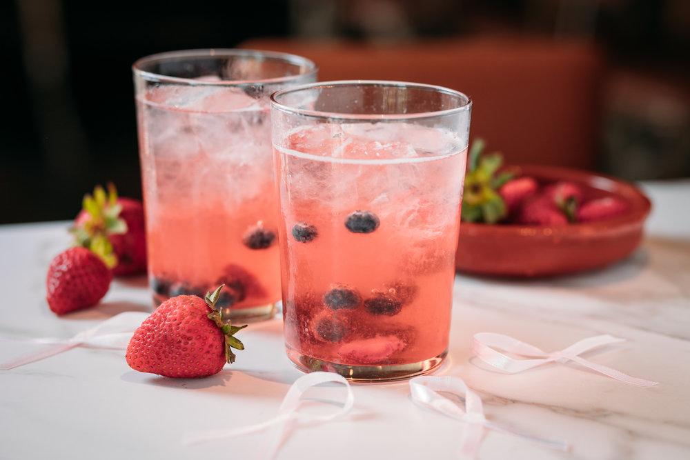 Breast Cancer Awareness Drink.jpg