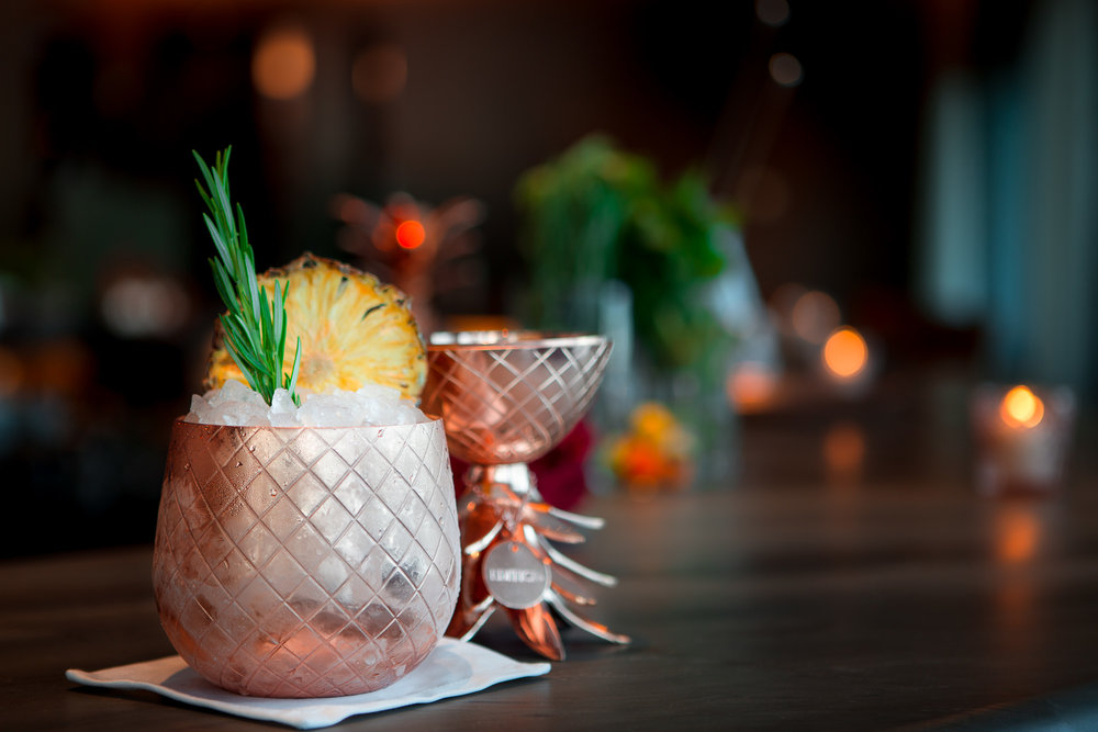 The Pineapple.jpg