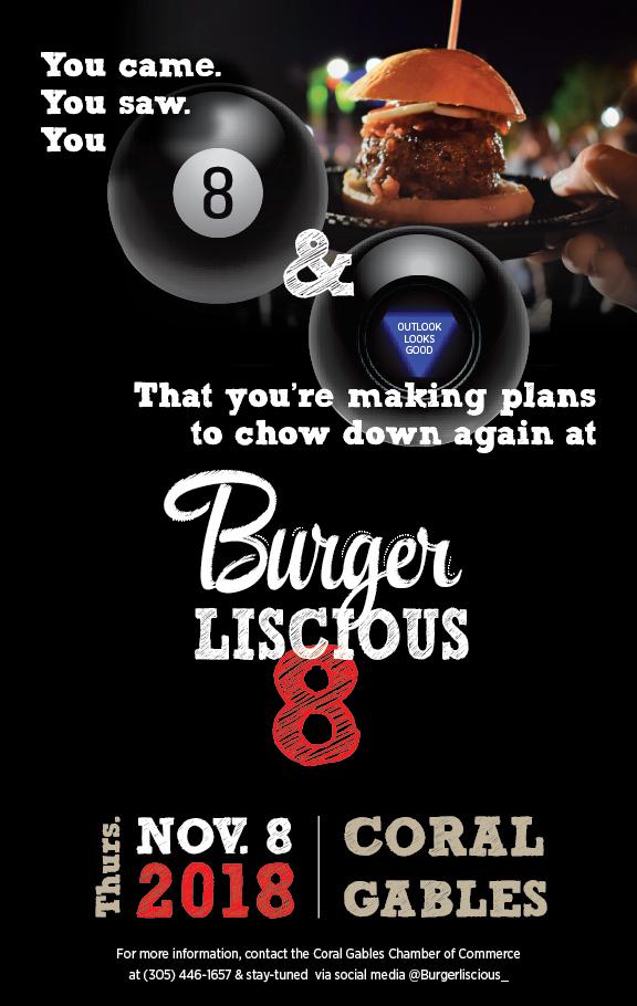 Burgerliscious-Promo_03082018.jpg