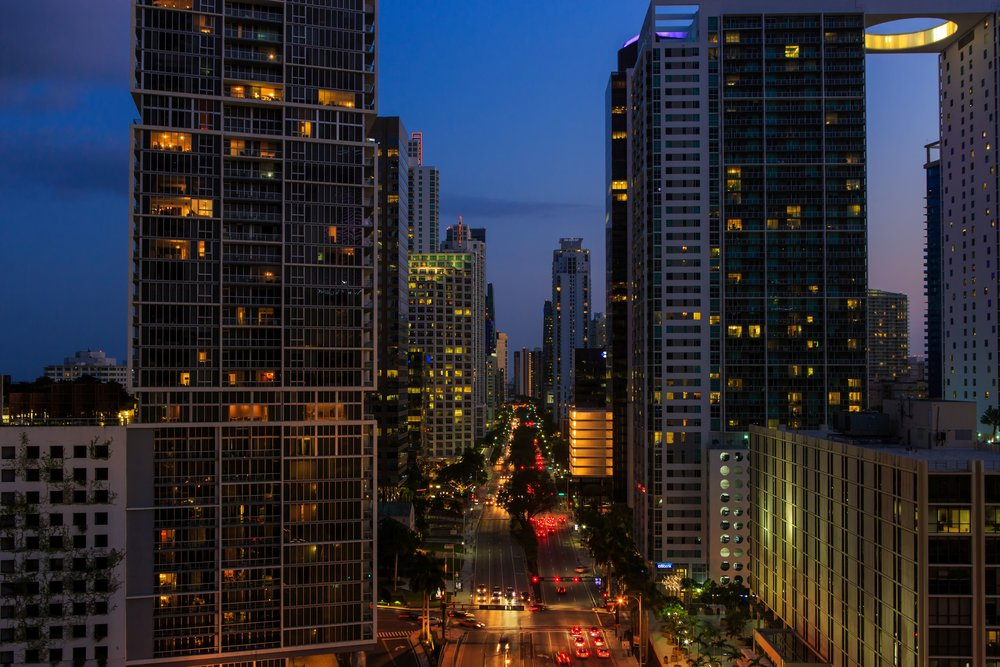 EPIC Hotel view.jpg