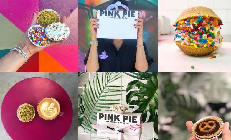 pink pie grid.JPG