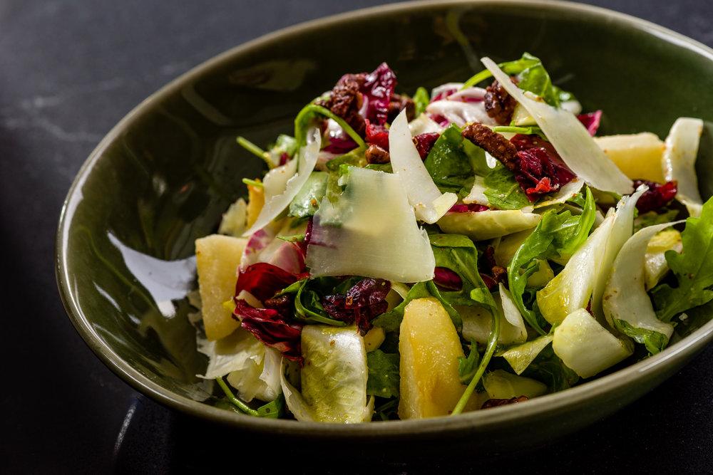 Isabelles Salad