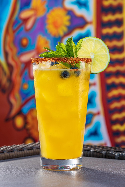 Spicy Mango Margarita (2).jpg