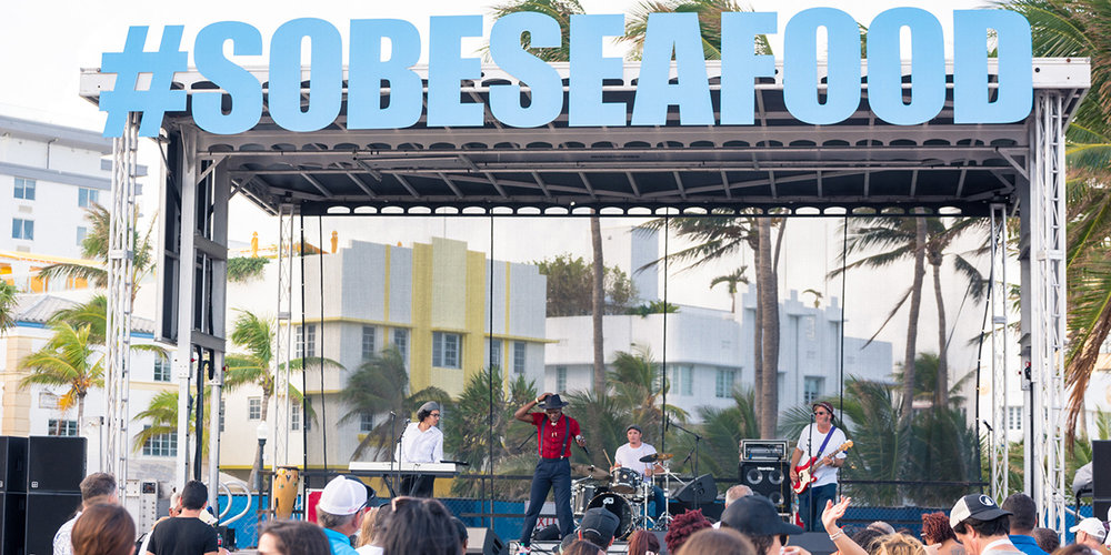 south-beach-seafood-festival-about-us.jpg