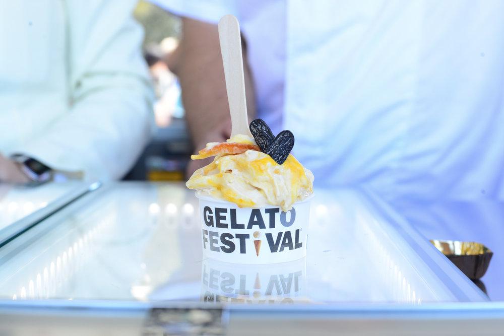 Gelato_Festival_coppetta.jpg