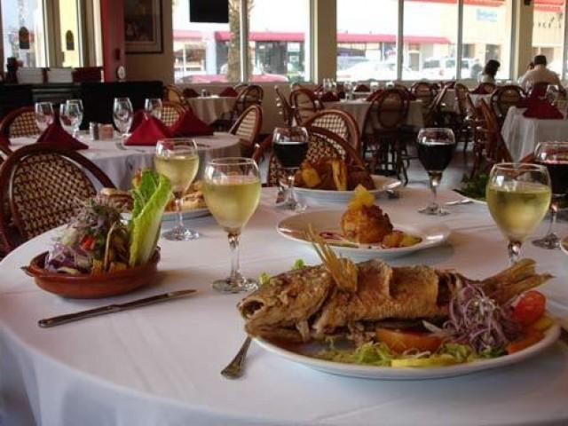 sazon-cuban-cuisine849108853.jpg