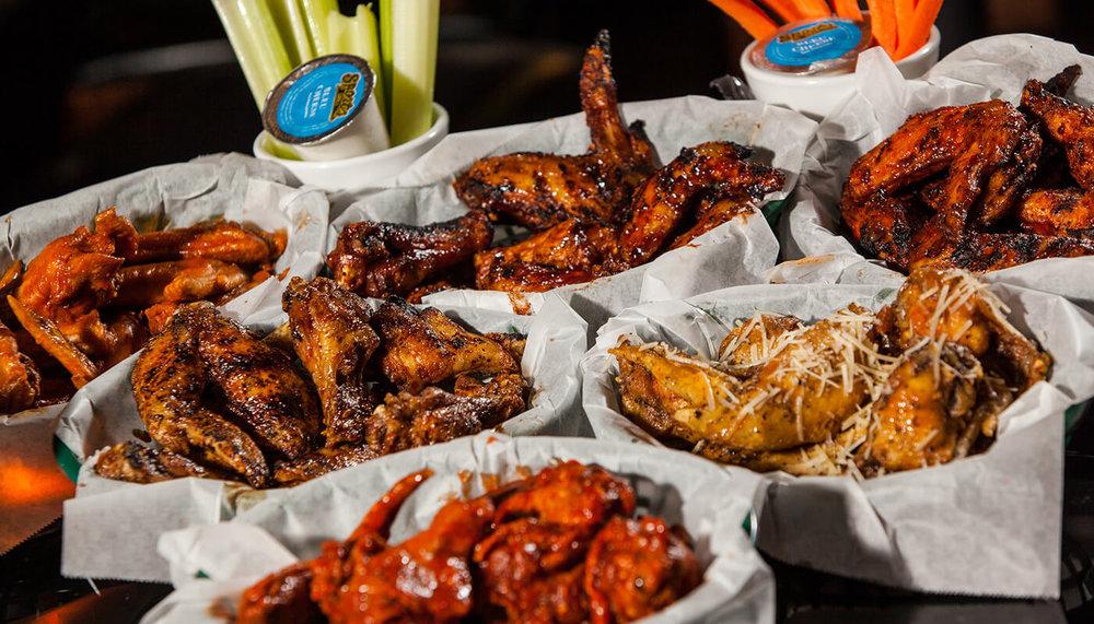wings from sports grill website.jpg