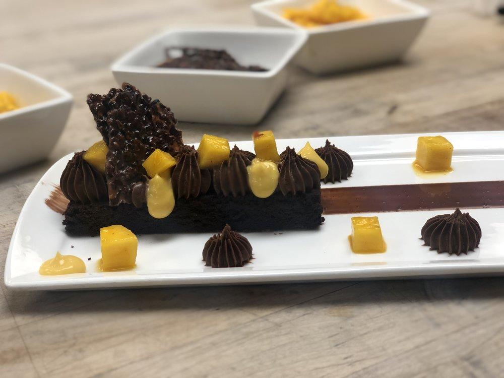 fontainebleau chocolate dessert.jpg