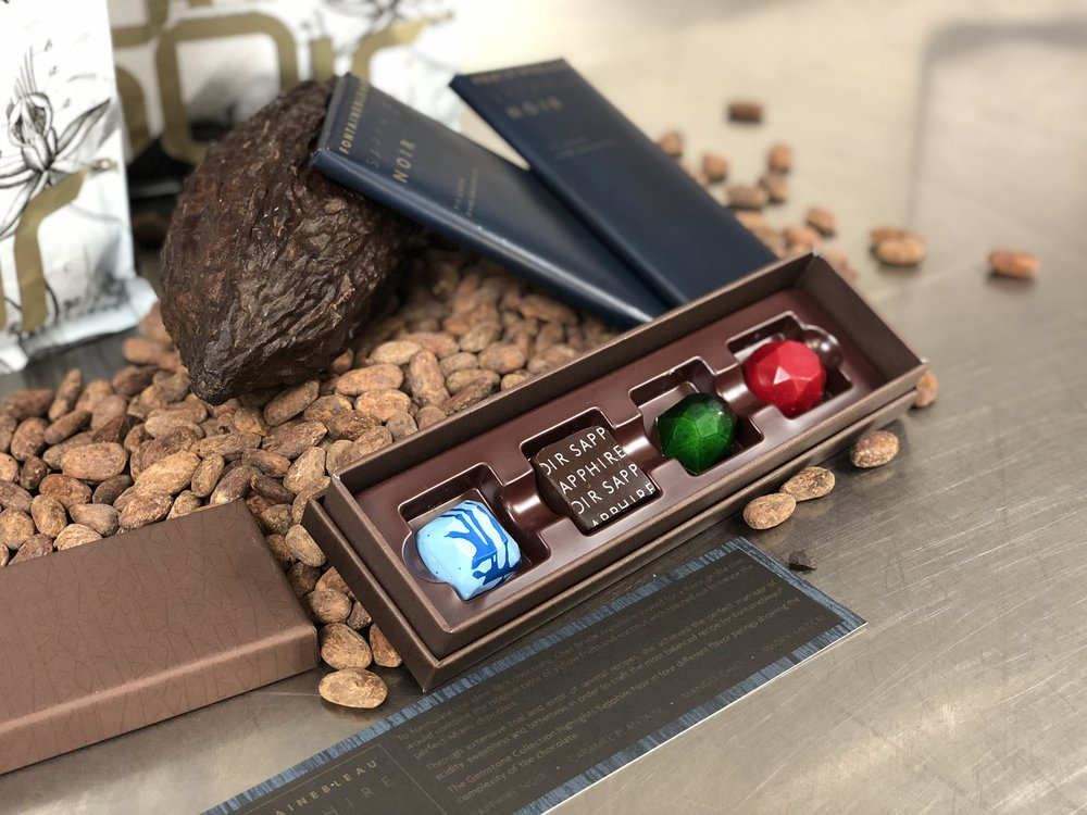fontainebleau chocolate box.jpg