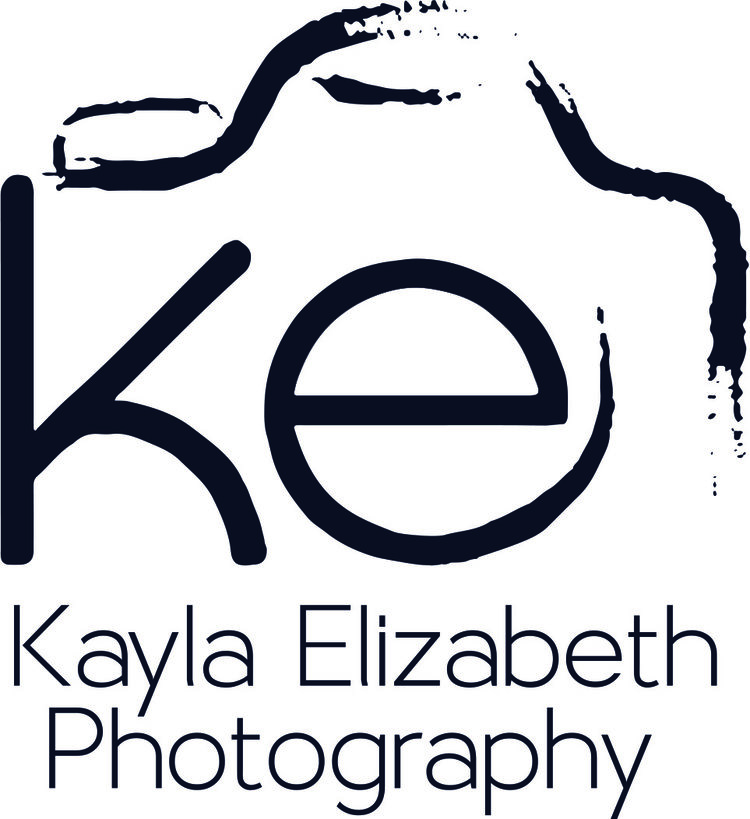 Kayla Elizabeth Photography