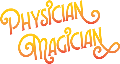 physician Magician.png
