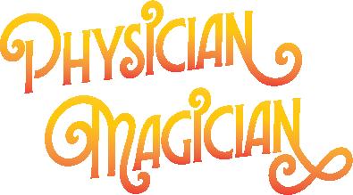 Physician Magician Logo.png