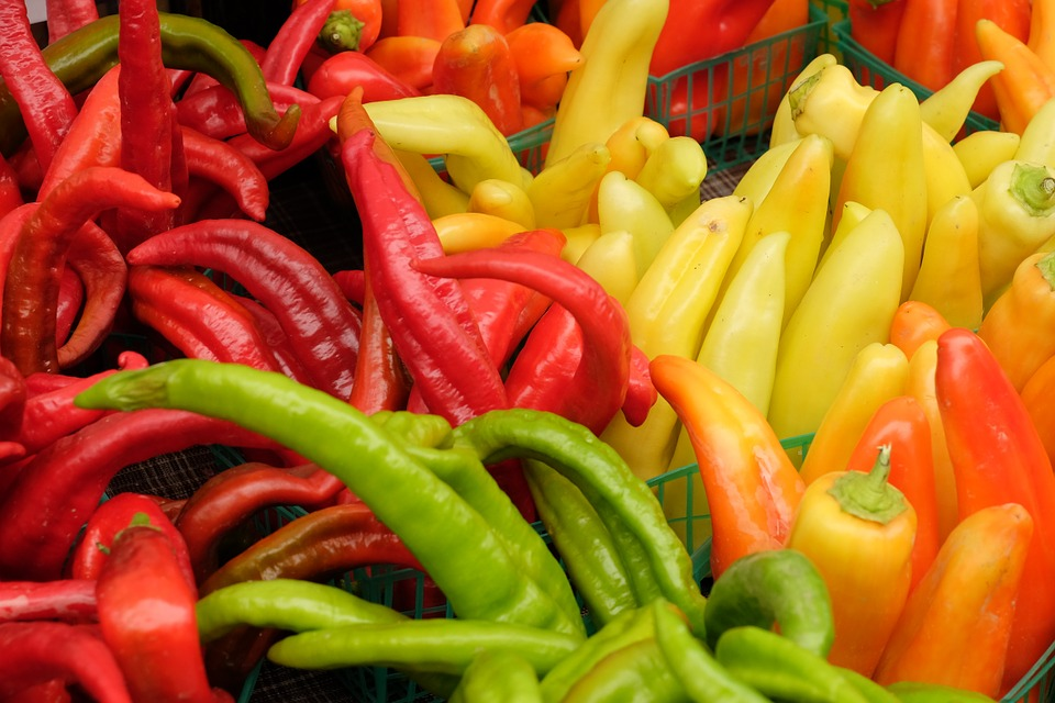 banana peppers various.jpg