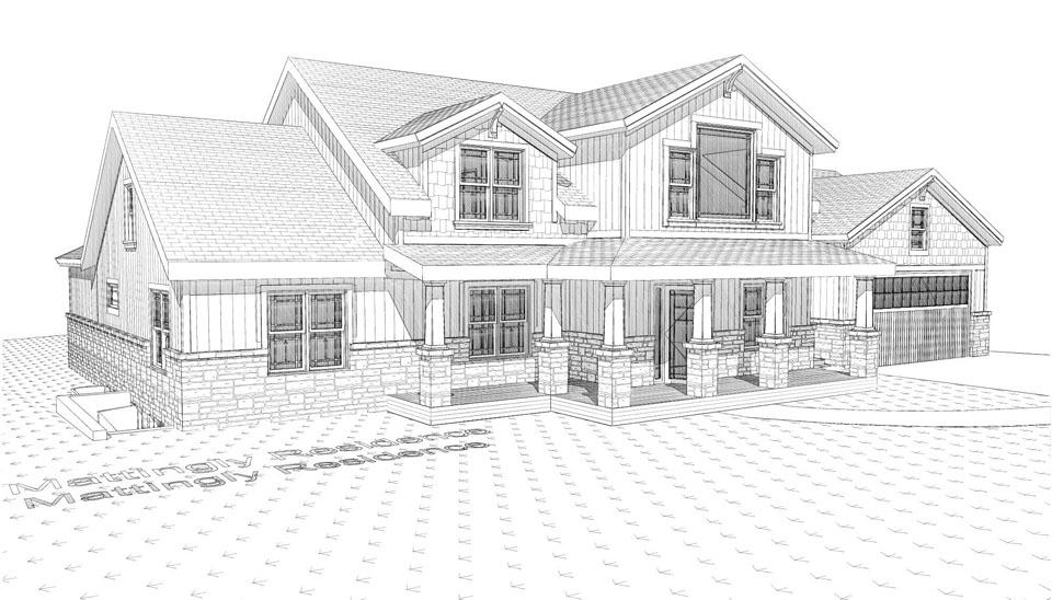 13107 - mattingly residence.jpg