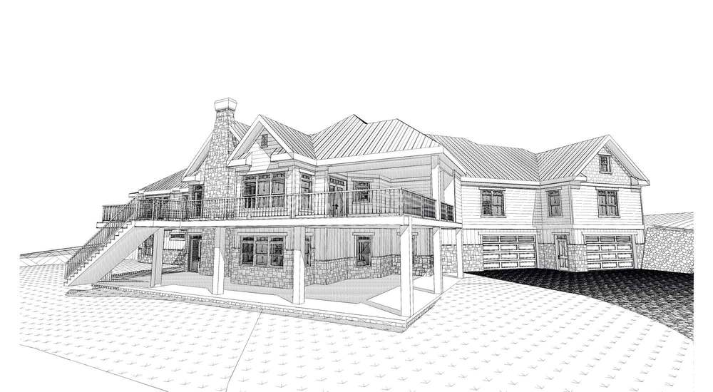 Ashby-render2.jpg