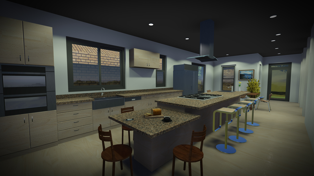 kitchen01.jpg