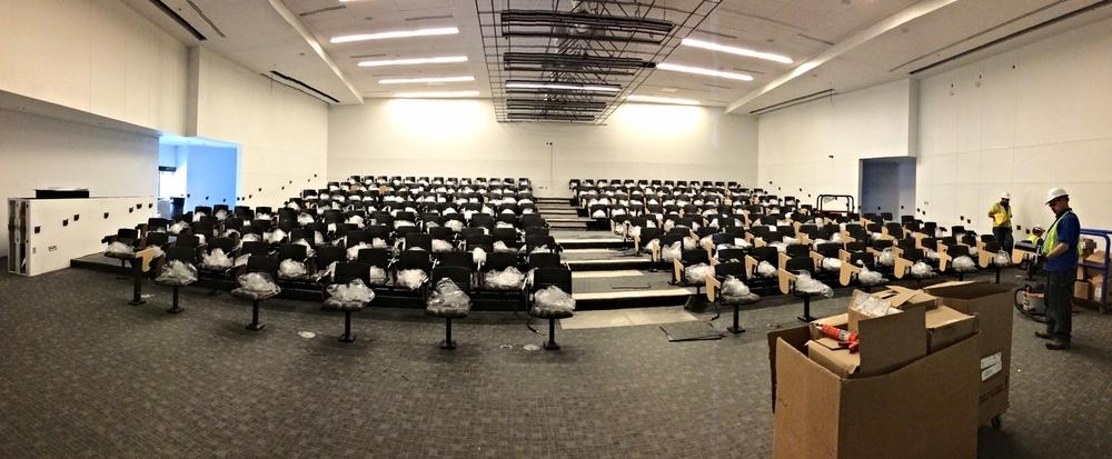 UCD Academic (1).jpg