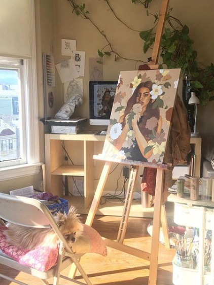 Jessica+Violetta+Maternal+Equinox+Process+3